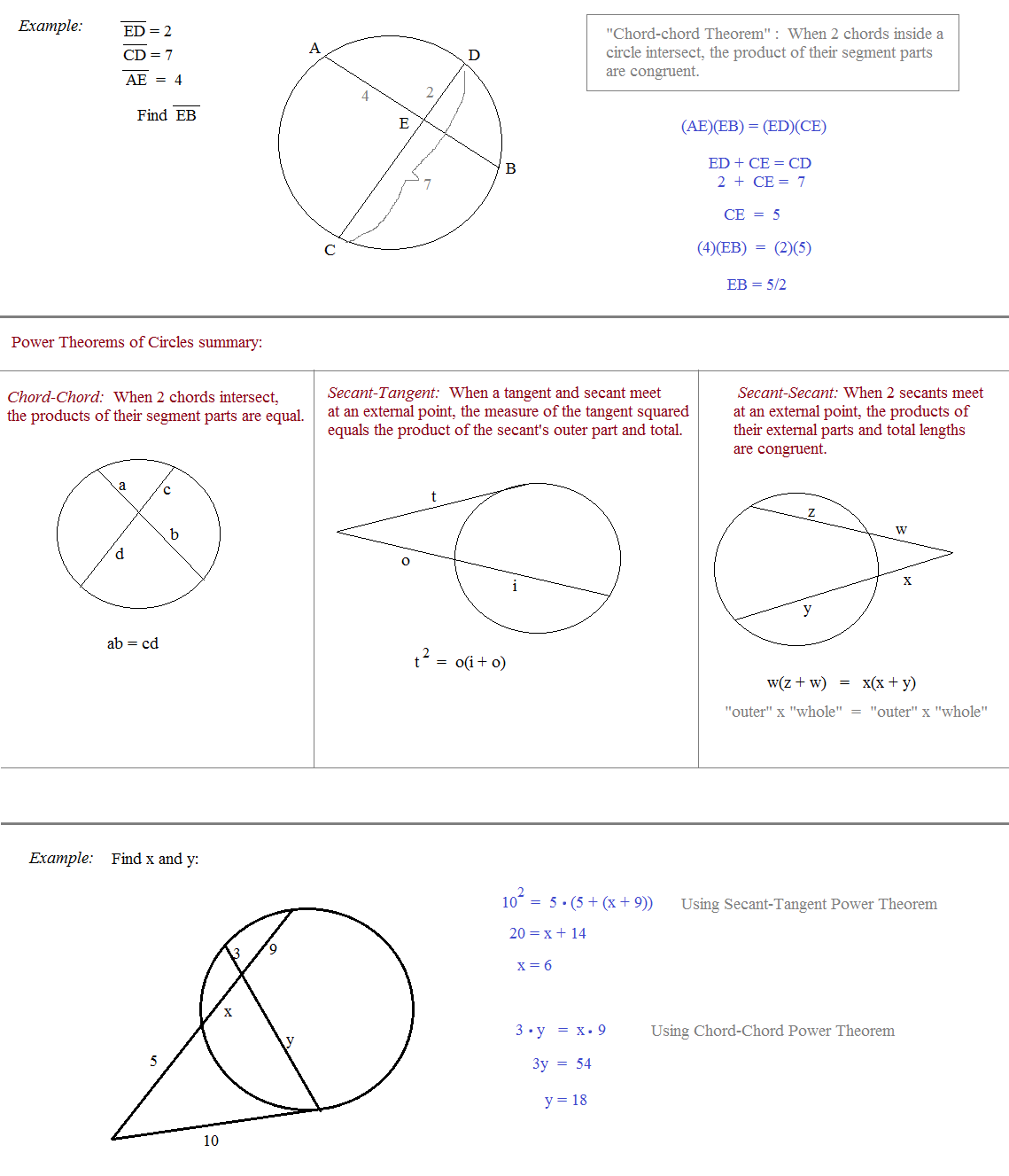 Area Of Regular Polygon Worksheet
