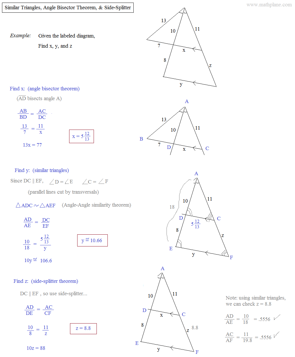 Worksheet Medians Of A Triangle Worksheet Grass Fedjp