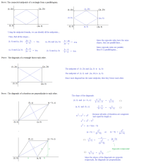 Geometry Logic Worksheets With Answers - math logic ...