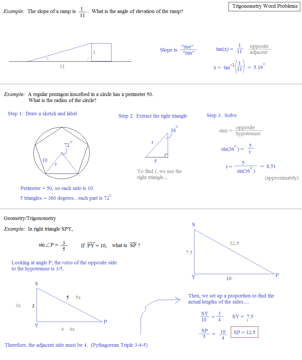 Worksheet Simple Interest Word Problems Worksheet