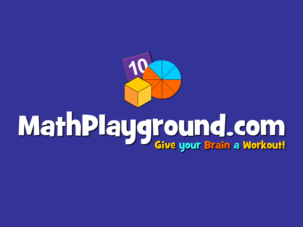 Math Playground Algebraic Equations