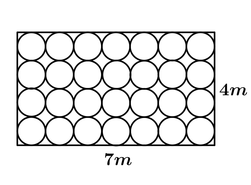 Circles and Quadrilaterals