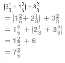Homework Explained Math Practice 101 Grade: 5 Page: 411
