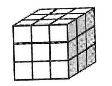 Grade 5 Math Common Core Tests Answer keys