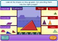 Room1diptonschool Maths