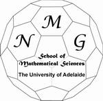 Nanomechanics Group