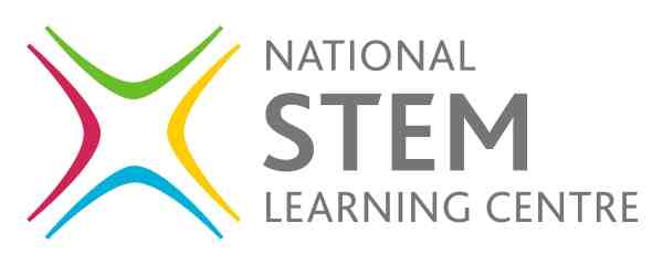 Mathscareers National Stem Learning Centre Lists