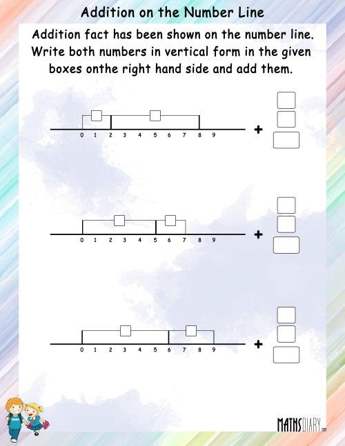 small resolution of Grade 2 Math Worksheets