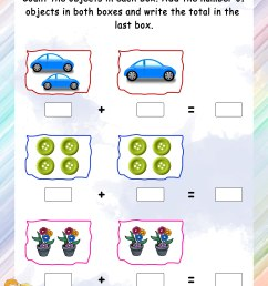 Adding Ing Worksheets Grade 1   Printable Worksheets and Activities for  Teachers [ 3300 x 2550 Pixel ]