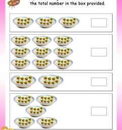 Practical Maths – Grade 2 Math Worksheets - Page 2 [ 3300 x 2550 Pixel ]