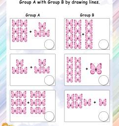 Worksheet Mental Math   Printable Worksheets and Activities for Teachers [ 3300 x 2550 Pixel ]