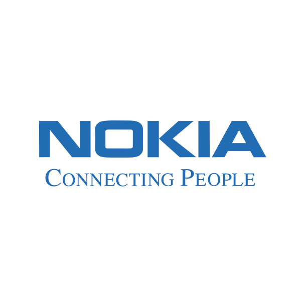 Nokia-logo-by-Maths-Guy