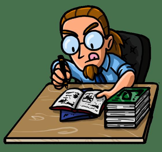 gre mathematics subject test
