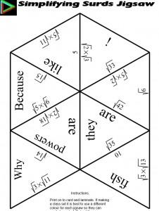 simplifyingsurdsjigsaw
