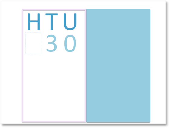 read just the thousands group of our large number on our thousands place value chart