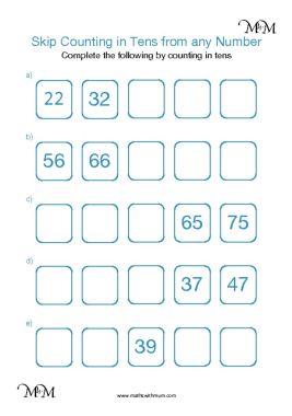 adding three numbers worksheet pdf