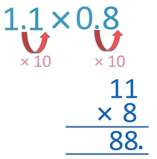 step 2 multiplying decimals.png