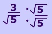 Radicals And Square Roots Video Tutorials Calculators