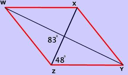 Pictures Of Parallelograms Free Images That You Can