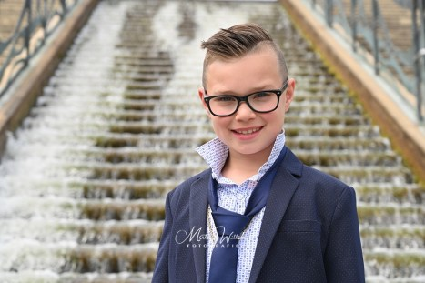Math Willems - Jubileum/Verjaardag/Communie Fotografie
