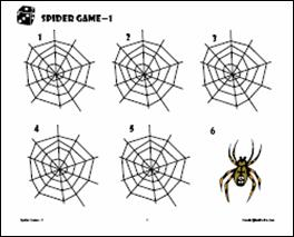What Has Four Legs And Flies Math Worksheet Answers