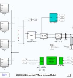 pv diagram using matlab [ 1240 x 741 Pixel ]