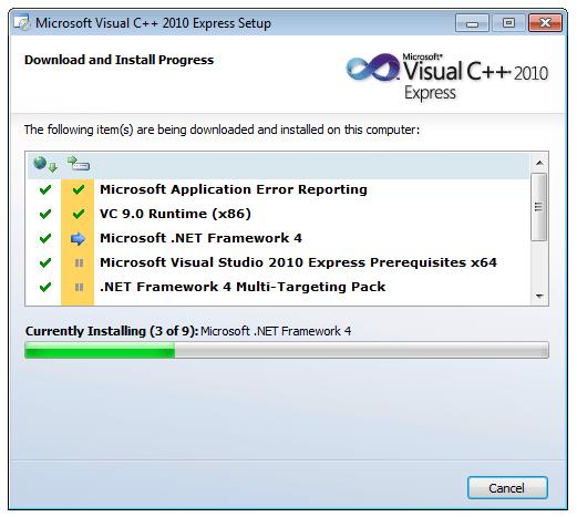 Microsoft Works Resume Wizard   Best   Resume   Samples