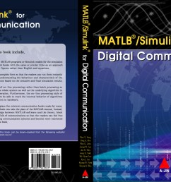 matlab for digital communication [ 1140 x 691 Pixel ]
