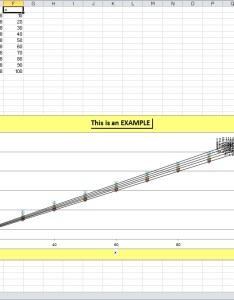 Excel embedded chart also file exchange matlab central rh mathworks