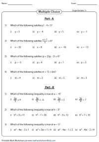 Printables. Evaluating Functions Worksheet ...