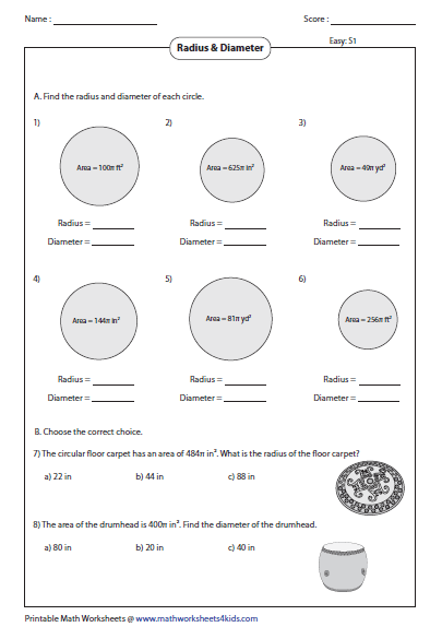 Image Result For Math Worksheets Finding