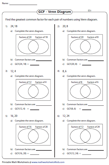 two set venn diagram problems and solutions