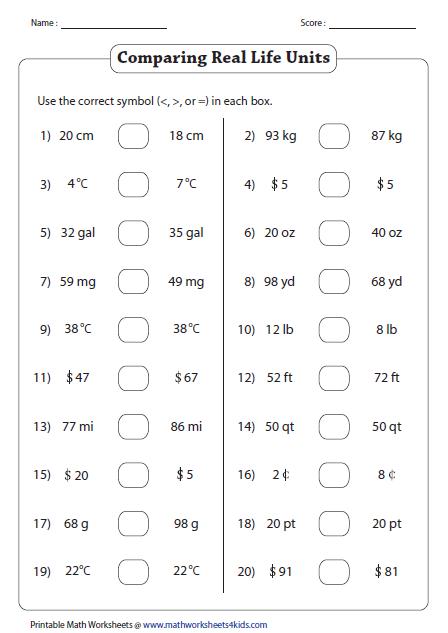 All Worksheets  Number Ordering Worksheets Ks1