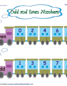 also odd and even number charts activities rh mathworksheets kids