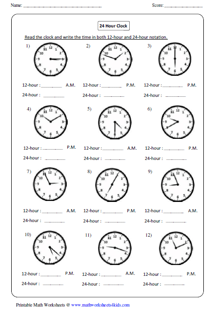 time worksheet: NEW 321 TIME ZONES WORKSHEET YEAR 5