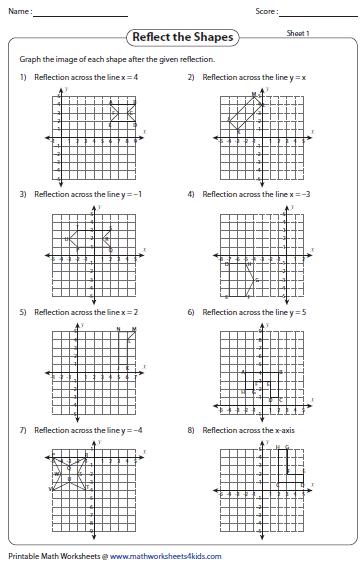 Image Result For Math Worksheets Algebra