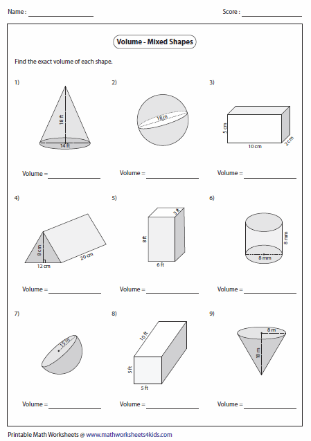 Solid shapes, 3d shapes and Multiple choice on Pinterest
