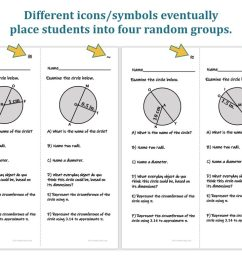 MathyCathy's Blog – Mrs. Cathy Yenca   Happenings from my real-life  21st-century mathematics classroom [ 768 x 1024 Pixel ]