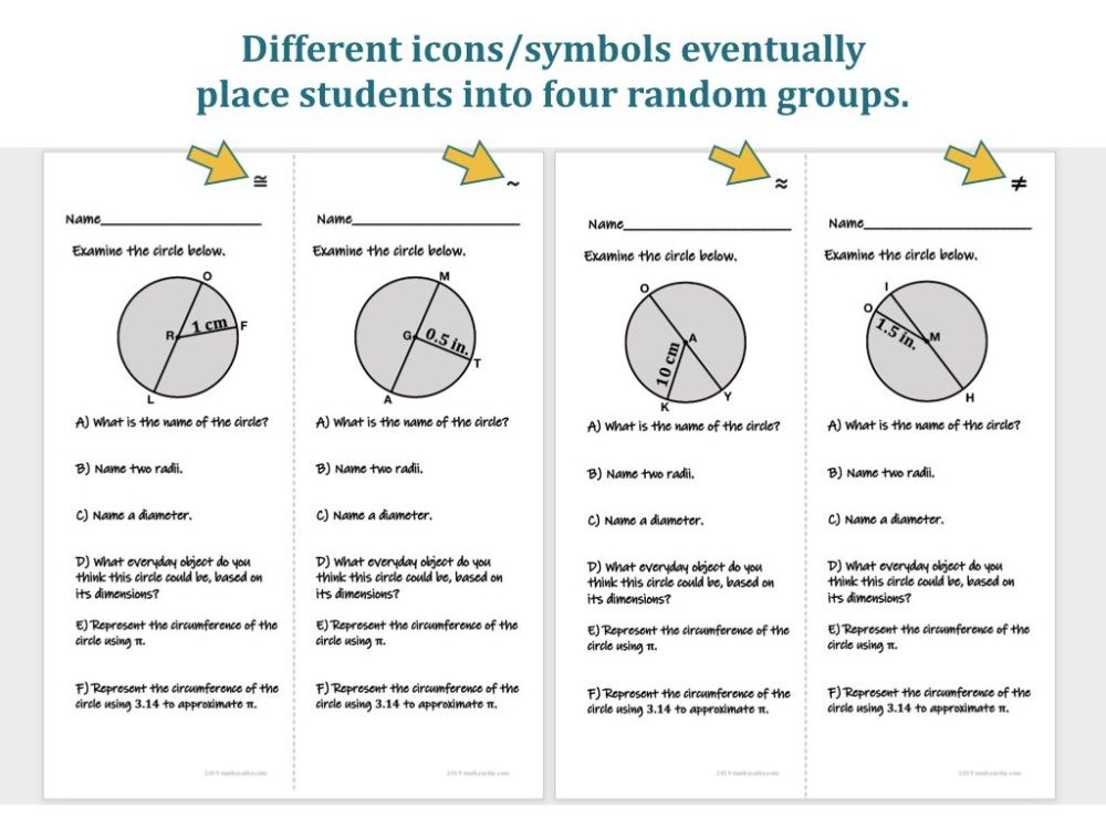 medium resolution of MathyCathy's Blog – Mrs. Cathy Yenca   Happenings from my real-life  21st-century mathematics classroom