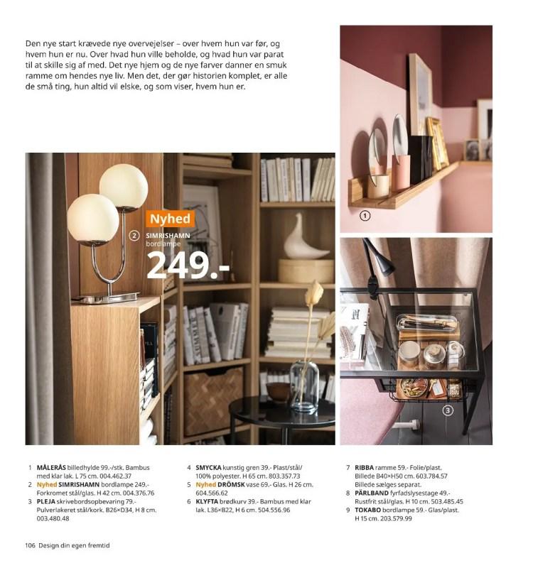 ikea katalog 2021 online page 106.jpg