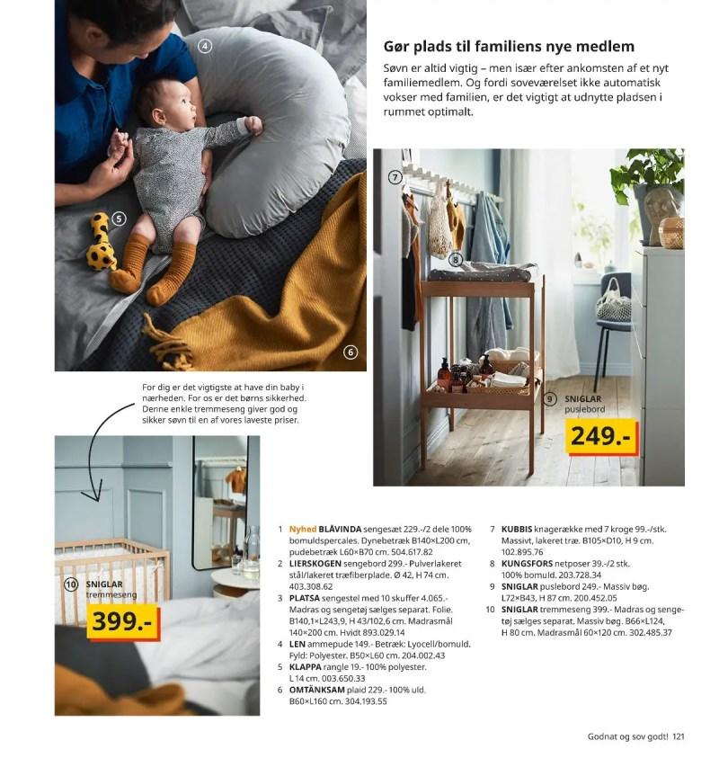 ikea katalog 2021 online page 121.jpg