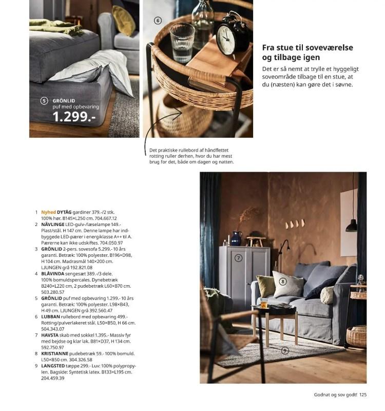 ikea katalog 2021 online page 125.jpg