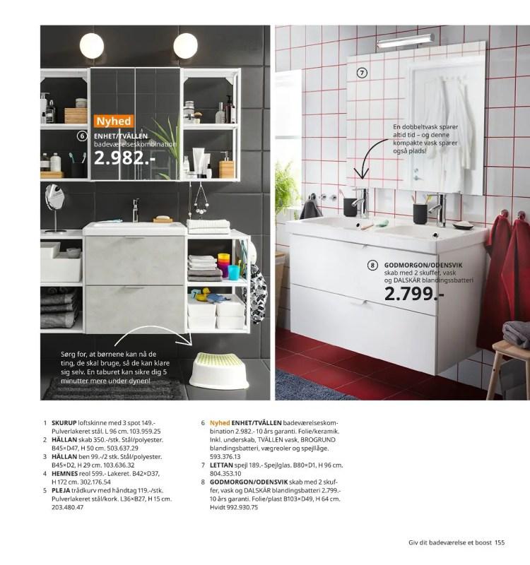 ikea katalog 2021 online page 155.jpg