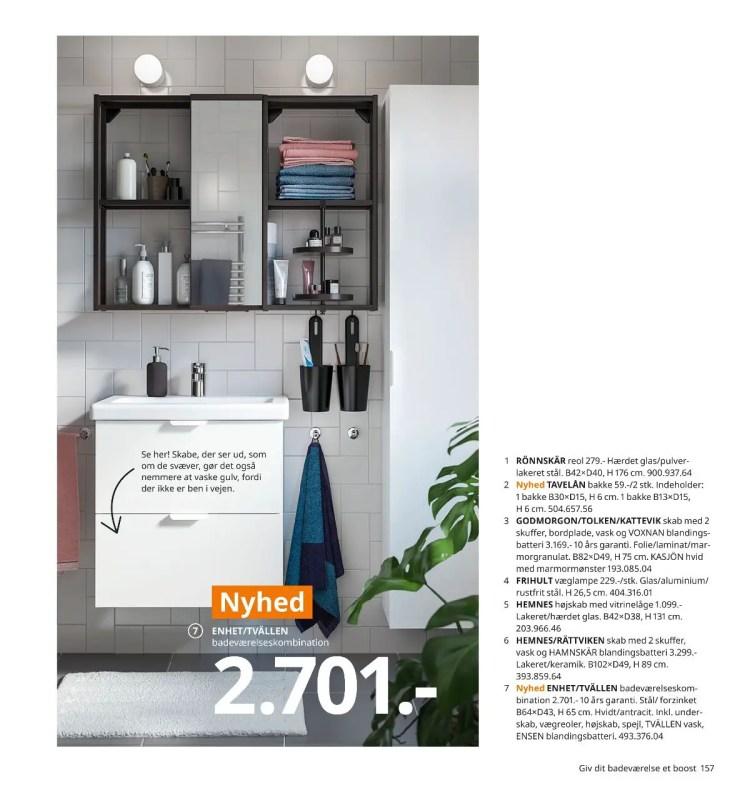 ikea katalog 2021 online page 157.jpg