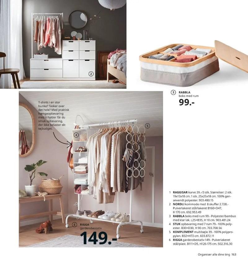 ikea katalog 2021 online page 163.jpg