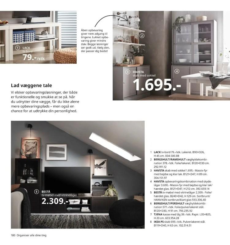 ikea katalog 2021 online page 180.jpg