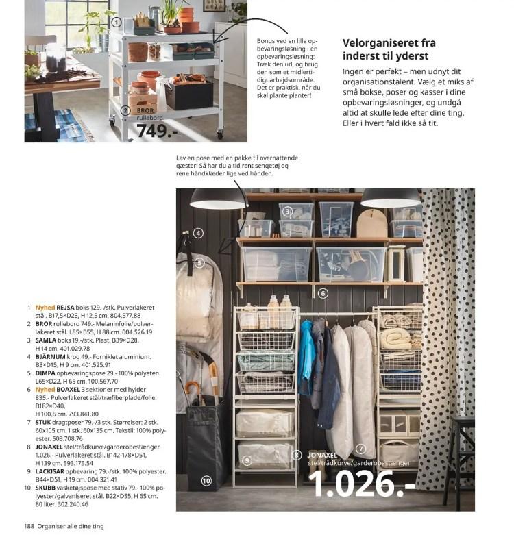 ikea katalog 2021 online page 188.jpg