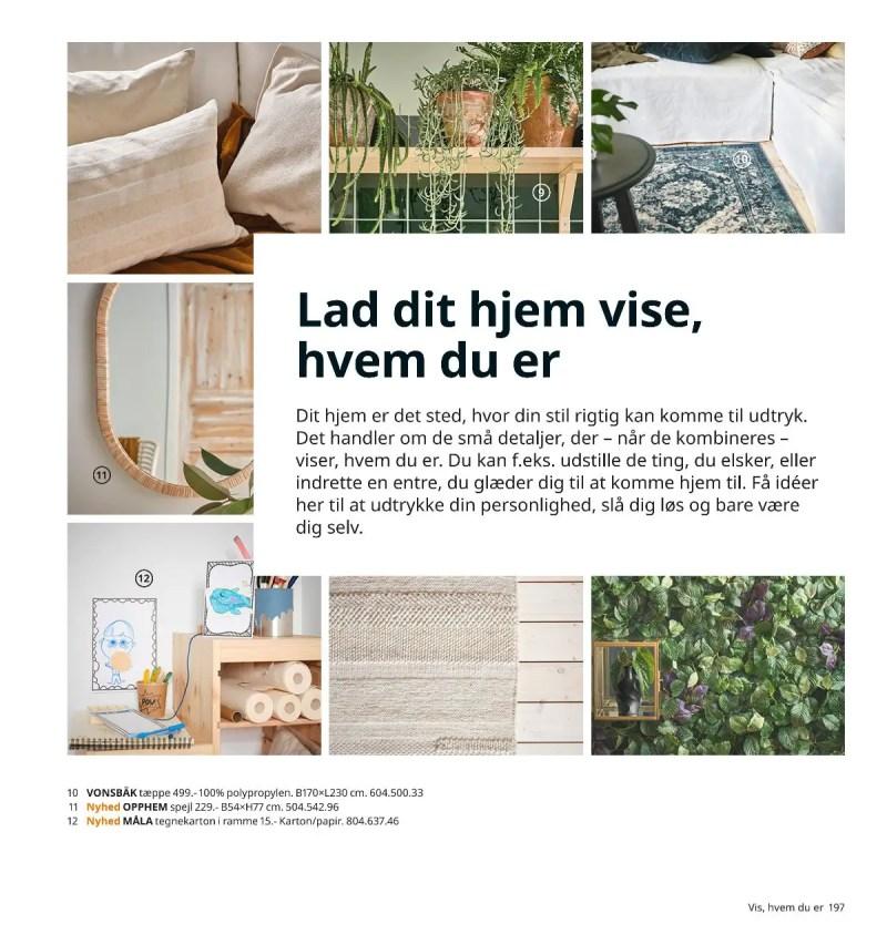 ikea katalog 2021 online page 197.jpg