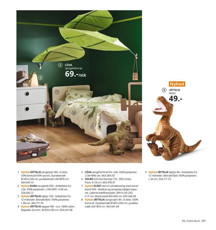 ikea katalog 2021 online page 207.jpg