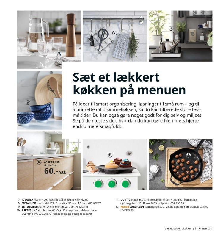 ikea katalog 2021 online page 241.jpg